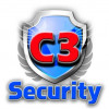 C3 Security
