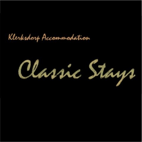 Classic Stays