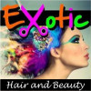 Exotic Hair and Beauty