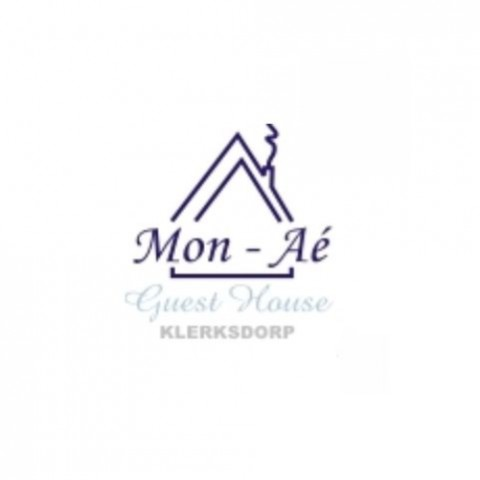 Mon-Ae Guesthouse