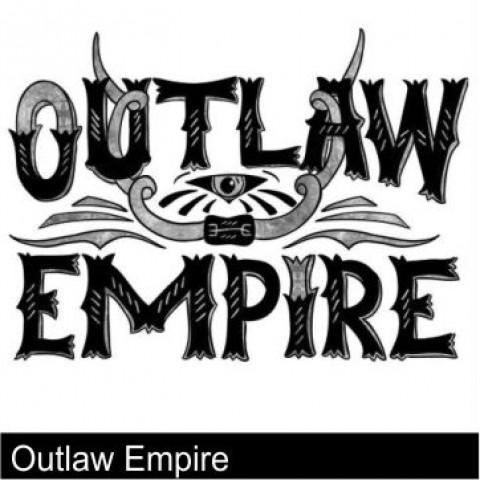 Outlaw Empire
