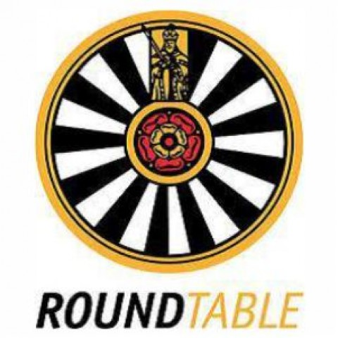 Round Table 45