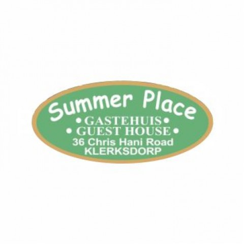 Summer Place Guesthouse