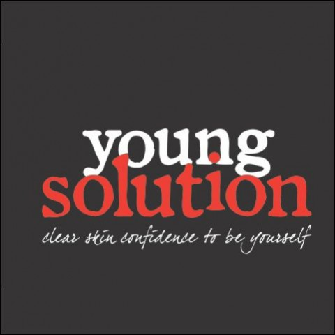 Innoxa- Young Solutions