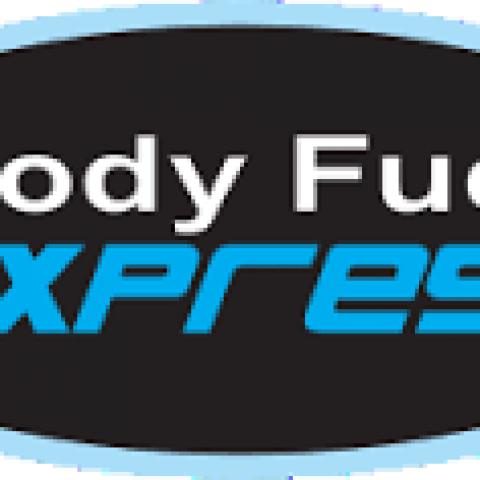 Body Fuel Express Klerksdorp
