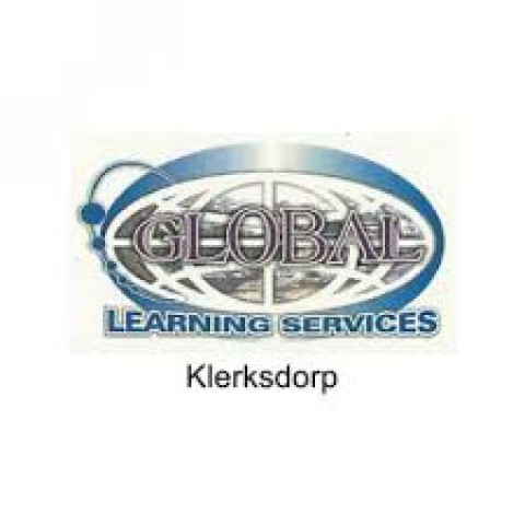 Global Learning Services