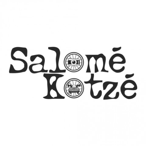 Salome Kotze Photography