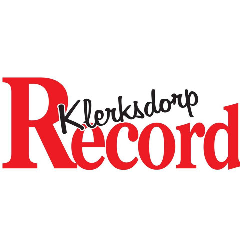 Klerksdorp Record