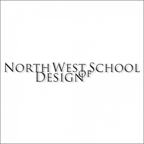 North West School of Design