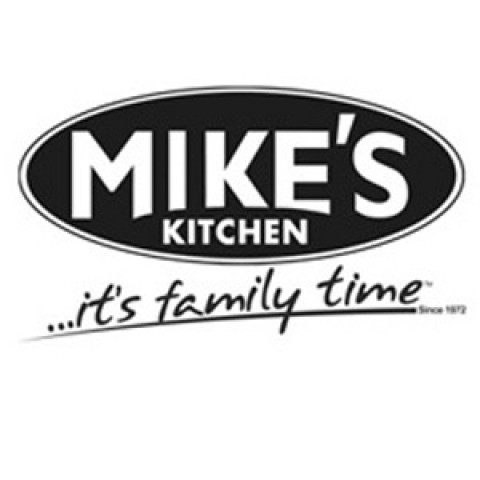 Mike's Kitchen