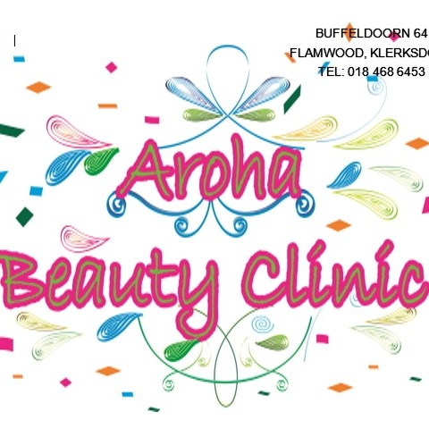 Aroha Beauty Clinic