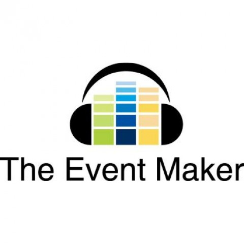 The Event Maker