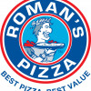 Romans Pizza