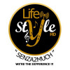 Lifestyle HD